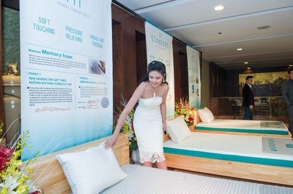 Tập đoàn INOAC thành lập công ty con thứ 6 tại Việt Nam